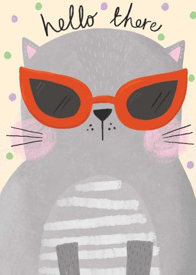 hello-cat-jpg
