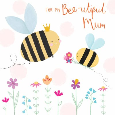 bee-s-mother-s-day-jpg