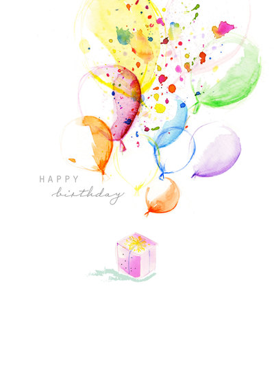 balloons-and-presents-design-01-jpg