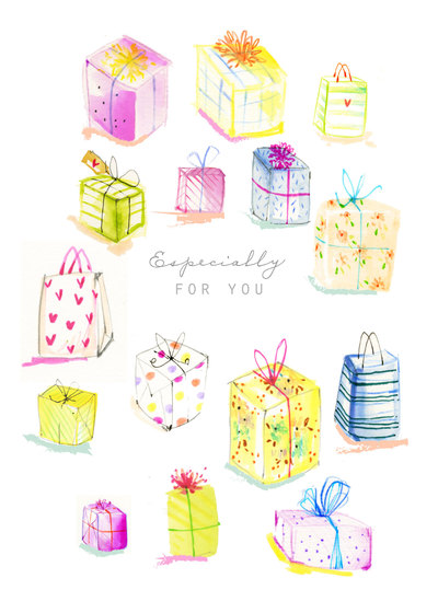 birthday-gifts-design-01-jpg
