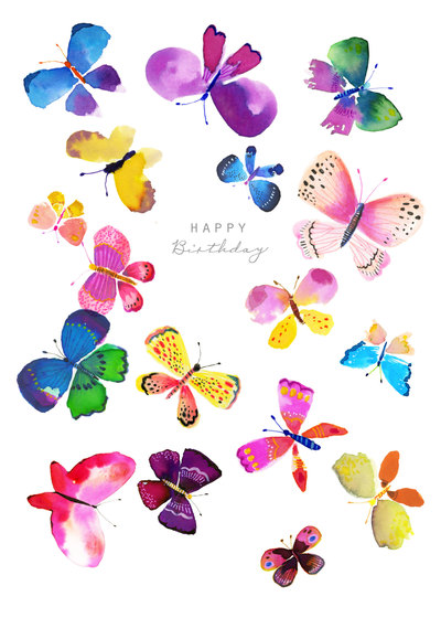 birthday-butterfly-design-01-jpg