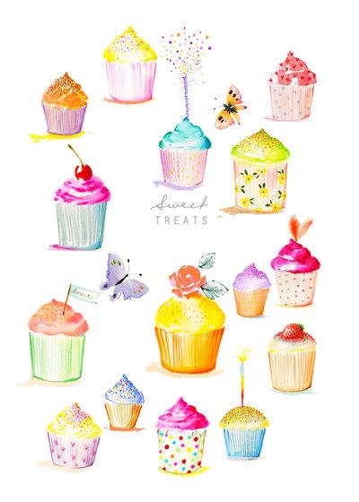 new-cupcake-design-01-jpg