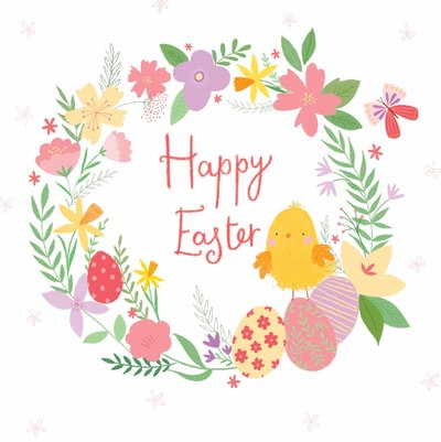 easter-wreath-jpg-3