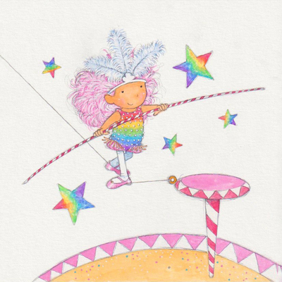 circus-girl-jpeg