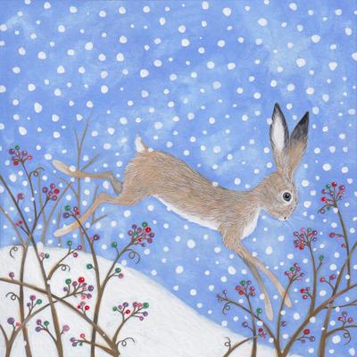 blue-snow-jpeg