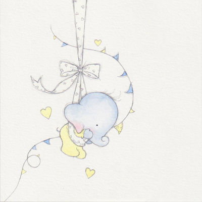elephant-baby-jpeg
