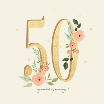 age-50-design-01-jpg