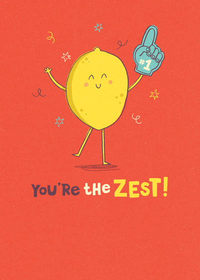 you-re-the-zest-jpg