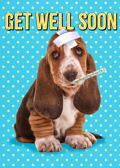 hwood-get-well-soon-jpg