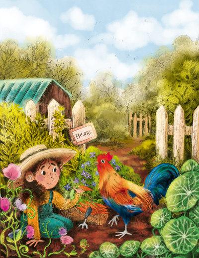 girl-gardening-jpg