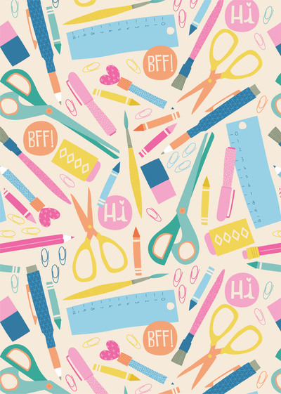 ap-back-to-school-stationery-school-learning-friends-pens-pencils-juvenile-pattern-01-jpg