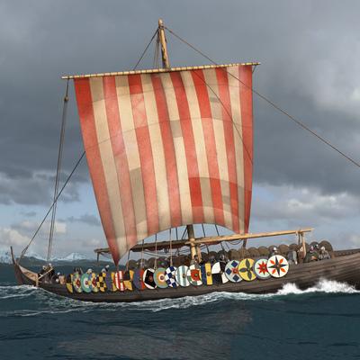 cropped-longship-jpg
