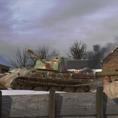 panzer4-jpg