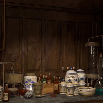 alchemy-poisons-jpg