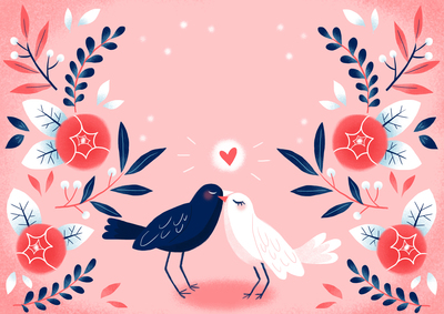 birds-love-valentineday-flowers-plant-jpg