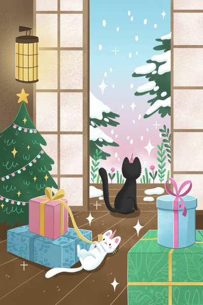 cat-cute-landscape-nature-season-presents-christmas-tree-winter-snow-jpg