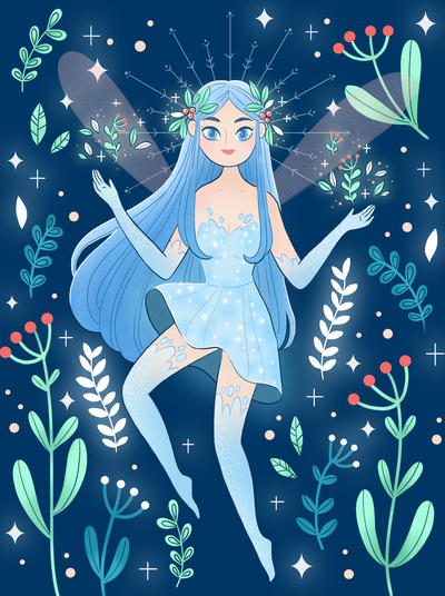 character-christmas-magic-plant-fairy-girl-jpg