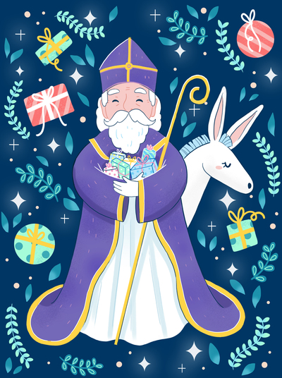 character-christmas-magic-plant-saintnicolas-dinkey-presents-jpg