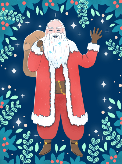 character-christmas-magic-plant-santaclaus-santa-presents-jpg