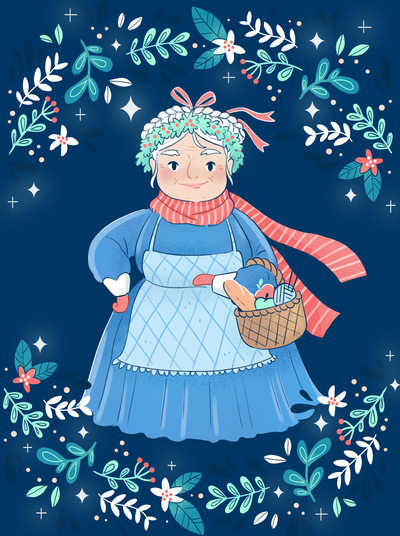 character-christmas-magic-plant-winter-grandma-crown-jpg
