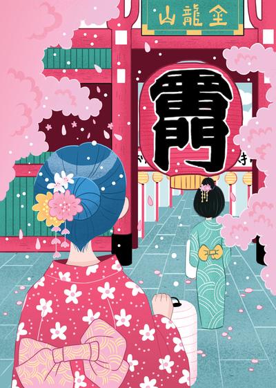 geisha-japan-temple-asakusa-sakura-tokyo-jpg