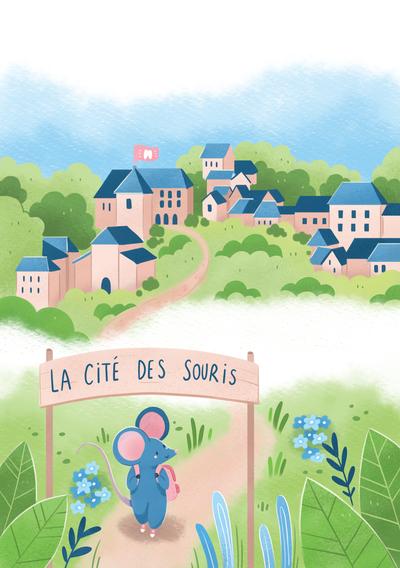 mouse-story-childrenbook-village-landscape-plant-jpg
