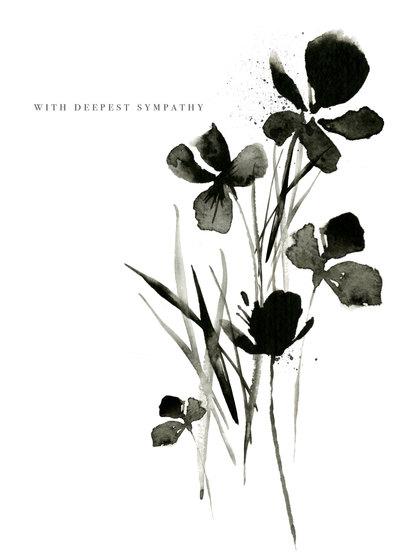 sympathy-5-01-jpg