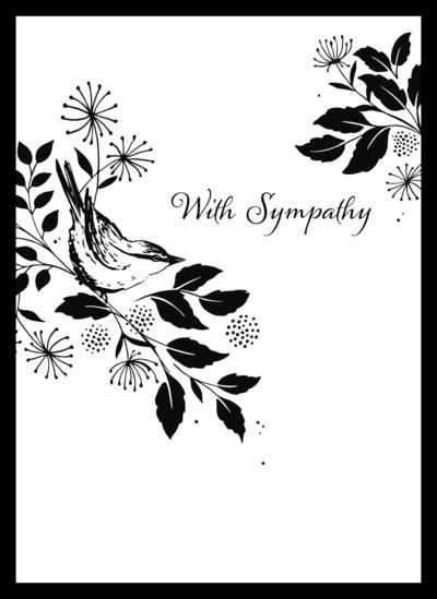 sympathydesignc-jpg