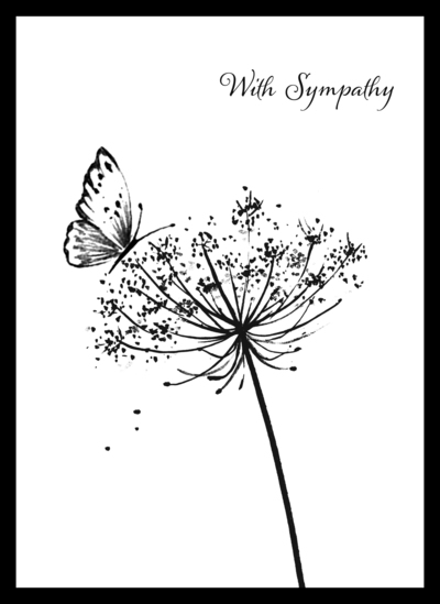 sympathydesigna-jpg