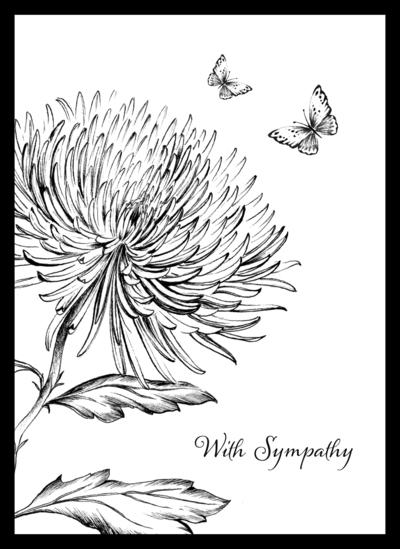 sympathydesigne-jpg