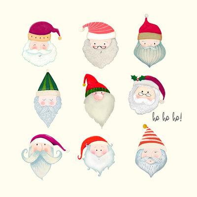 santa-faces-01-jpg