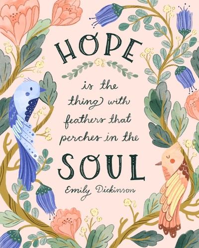 lettering-hope-jpg