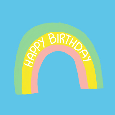 ap-happy-birthday-rainbow-jpg