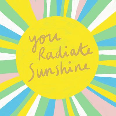 ap-sunshine-thank-you-friendship-jpg