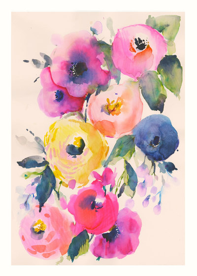 pink-watercolour-floral-01-jpg