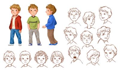 character-design-boy-facial-expressions-jpg