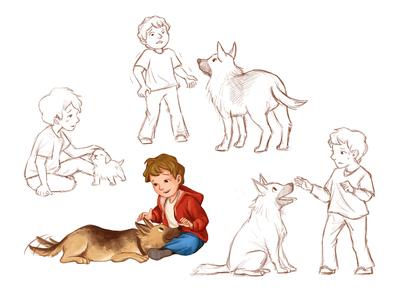 boy-dog-pet-concept-artwork-jpg