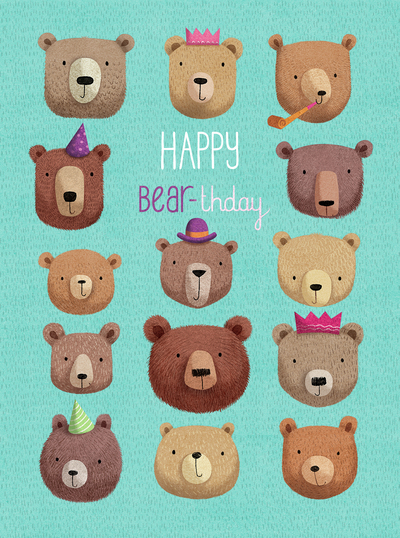 happy-bear-thday-jpg