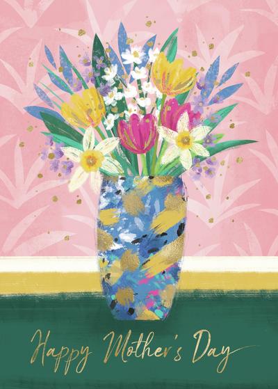 claire-mcelfatrick-floral-vase-jpg