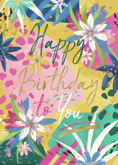 claire-mcelfatrick-happy-birthday-printed-pattern-jpg