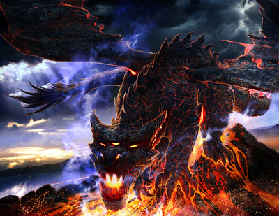 he-three-eyed-lava-dragon-low-jpg