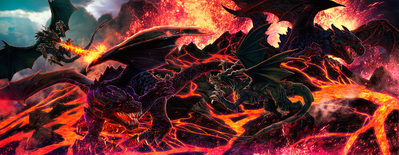 battle-dragons-jpg