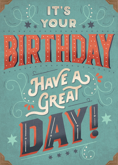 it-s-your-birthday-lettering-jpg