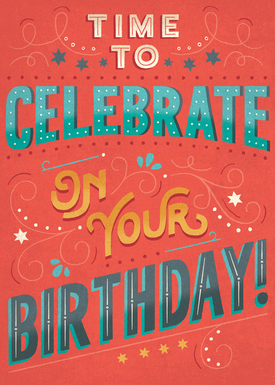 time-to-celebrate-lettering-jpg