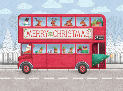 merry-christmas-bus-jpg