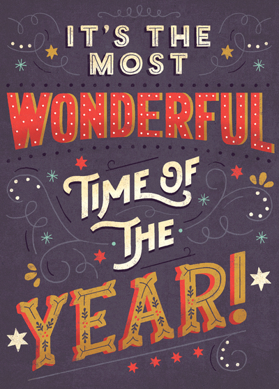 it-s-the-most-wonderful-time-lettering-jpg