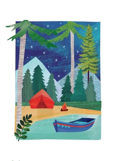 camping-scene-2-jpg