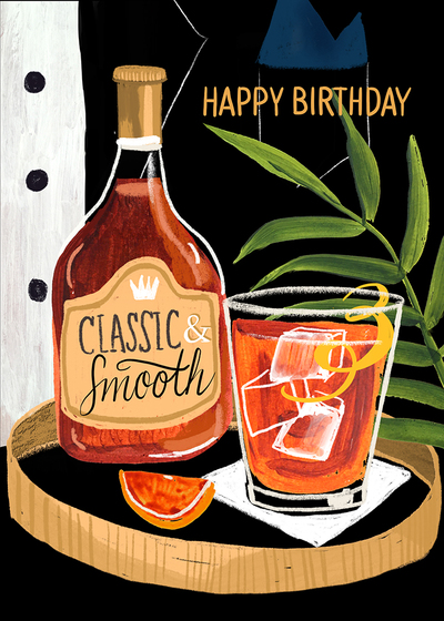 cocktails-whiskey-classic-smooth-male-birthday-jpg