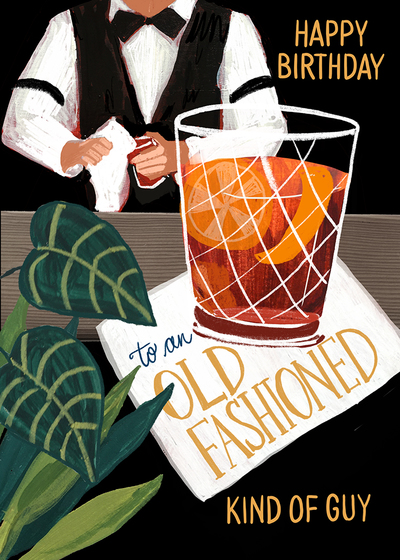 cocktails-old-fashioned-whiskey-male-birthday-jpg