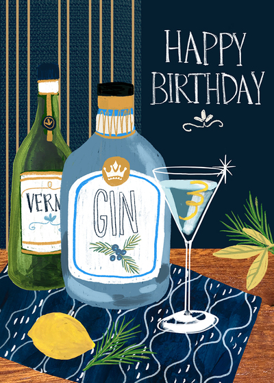 cocktails-gin-male-birthday-martini-jpg
